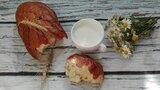 牛乳パンは長野県のご当地グルメ!ヤマザキとパスコならどちらがおすすめ?