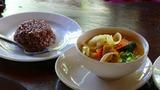 スープカレーのカロリーは低い?ダイエット効果抜群の食べ方とは?