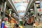 新潟の古町で風情のある町並みを散策!おすすめのおしゃれなカフェもご紹介