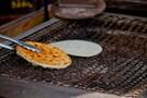 銘菓「生せんべい」は愛知の人気商品!販売場所やおすすめの食べ方は?