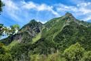木曽駒ヶ岳で登山にチャレンジ!ベストシーズンや初心者でも登れるコースは?
