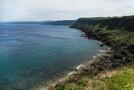 愛媛・弓削島を観光しよう!アクセス方法やおすすめのカフェ・ランチは?