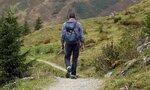 須磨アルプスの登山コースを紹介!初心者にもおすすめの「馬の背ルート」とは?