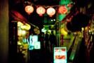 金沢駅周辺の美味しい居酒屋ランキングTOP9!個室があるおすすめのお店は?