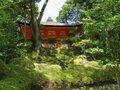 滋賀の大津でおすすめの観光スポット11選!琵琶湖以外の名所や楽しみ方も
