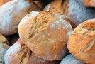 天王寺でおいしいパン屋さんを発見!おすすめメニューや隠れた人気商品は?