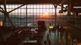 関西空港・第2ターミナルの情報まとめ!航空会社や行き方を徹底解説