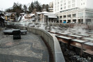 草津温泉のおすすめ駐車場!24時間最大料金が安い場所や予約可の施設も!