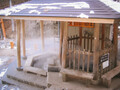 城崎温泉の日帰り「外湯めぐり」をご紹介!おすすめのバスツアー情報も