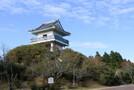尾道城は日本では珍しい廃墟となったスポット!歴史やアクセスを徹底解説