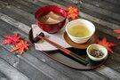 川通り餅は広島土産で有名なお菓子!「亀屋」の評判や日持ちは?