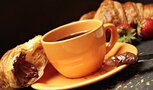 岐阜で人気のパン屋さん「ラスティコ3」でモーニング!おすすめメニューは?