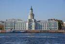 ロシアで人気の博物館「クンストカメラ」へ行こう!人体標本があるって本当?