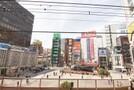 新橋の老舗ビル「ニュー新橋ビル」を徹底紹介!居酒屋はもちろん絶品ランチも