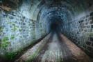常紋トンネルは北海道の心霊スポット?!その歴史や場所について詳しく解説します
