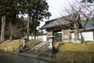 倉吉のおすすめ観光スポット21選!レトロな街並みは見どころがいっぱい