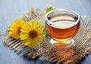 かわいいクスミティーは今人気の紅茶!美味しい入れ方や取り扱い店舗は?