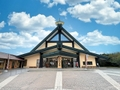 奈良で人気の道の駅一覧!おいしいご飯やパン・スイーツもご紹介