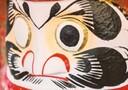 高崎のおすすめ観光スポット特集!歴史・スイーツ・絶景と揃った充実の旅を!