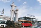 【群馬】前橋市の人気観光スポット21選!歴史の街の定番・穴場の名所を案内