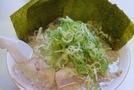 町田のおすすめラーメン屋ランキング13!人気の二郎系から有名塩ラーメンまで!