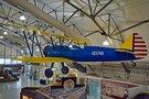 成田空港そば「航空科学博物館」は夢溢れる体験尽くし!貴重な展示品も大人気!