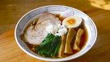 【大阪】寺田町で見つけた美味しいラーメン9選!本格派のお店を厳選紹介