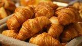 通の間で評判の「ブールアンジュ」のパン!季節のメニューやクロワッサンなど