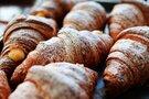 人気店・ジャンフランソワのパンを食べよう!美味しいメニューや店舗の場所は?