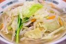岐阜タンメンは知る人ぞ知るご当地グルメ!本店で食べたいおすすめメニューは?