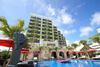 沖縄スパリゾート エグゼスで南国リゾートを満喫!