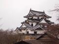 彦根城の城下町を巡る人気観光スポット21選!歴史散策しながらの食べ歩きも