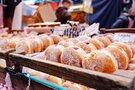 館山でいつも売り切れの大人気パン・中村屋!名物ピーナッツクリームがおすすめ!