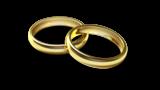 西新井大師の指輪が効果絶大と話題!ご利益や購入可能な時間は?