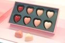 ピエールマルコリーニのおすすめチョコレートギフト特集!通販でも購入できる?