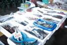 千葉・南房総で食べたい人気グルメを大特集!海鮮を食べるならどこがおすすめ?