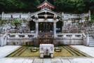 音羽の滝は清水寺のパワースポット!名前の意味やご利益・飲み方まで徹底解説