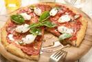 名古屋でピザを食べよう!世界一に輝いた美味しいお店や食べ放題がある場所も