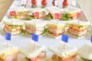 【人気】名古屋の美味しいフルーツサンド特集!地元で人気の逸品は?