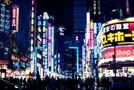 新宿の「ゴジラヘッド」を見に行こう!行き方や吠える時間をまとめました