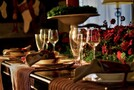 新宿エリアでディナーにおすすめのお店21選!高級店からB級グルメまでご紹介