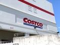 コストコの「シーフードアヒージョ」が絶品!美味しい食べ方やアレンジは?