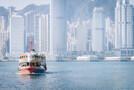 淡路島への行き方・アクセスはフェリーがおすすめ?所要時間や料金・乗り場など
