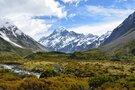 立山連峰・黒部アルペンルートの楽しみ方や見どころは?定番の観光スポットも紹介
