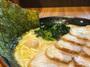 西荻窪で食べたい絶品ラーメン15選!ミシュラン掲載人気店やおすすめ新店も!
