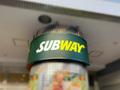 サブウェイのメニュー特集!人気サンドイッチやサイド・ドリンクまで網羅!