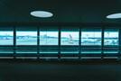 成田空港はショッピングだけでも満喫できる!出国&一般エリアのおすすめ店は?