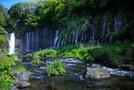 静岡の観光穴場スポット23選!おすすめの新施設などおでかけ情報も満載