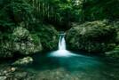 高知・仁淀川の「仁淀ブルー」は必見の観光スポット!美しすぎる秘境の魅力とは?