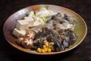 新宿でアツアツの水炊きを食べよう!おすすめの老舗で美味しいメニューを堪能
